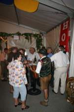 Feuerwehrfest 2010/76991/