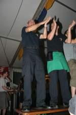 Feuerwehrfest 2010/77043/