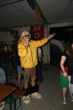 Feuerwehrfest 2010/77047/
