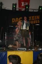 Feuerwehrfest 2010/77049/