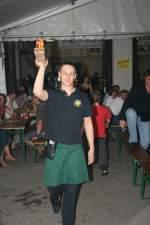 Feuerwehrfest 2010/77051/