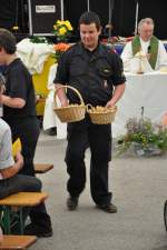 Feuerwehrfest 2010/77163/