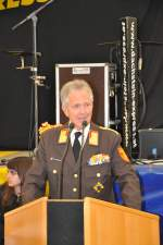 Feuerwehrfest 2010/77171/